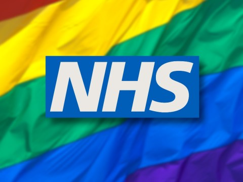Our healthcare system needs to change, LGBTQ people shouldn't receive lesser care for being themselves