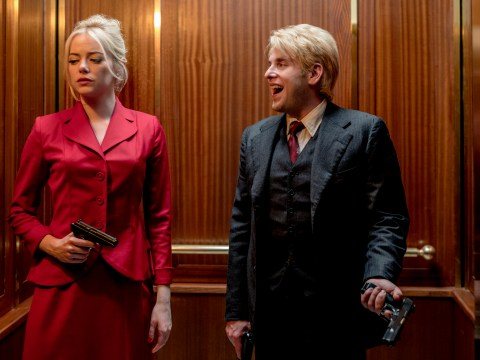 Maniac plot, trailer and all you need to know as the Emma Stone-Jonah Hill series arrives on Netflix