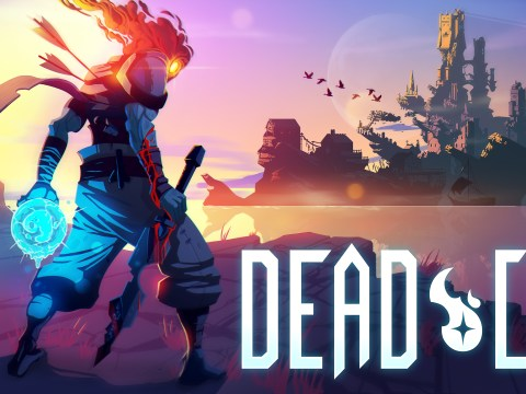 Dead Cells review – random inspiration