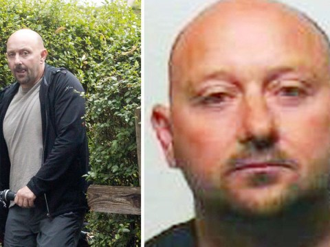 Police officer 'who raped 30 women' walks free 7 years into two life sentences