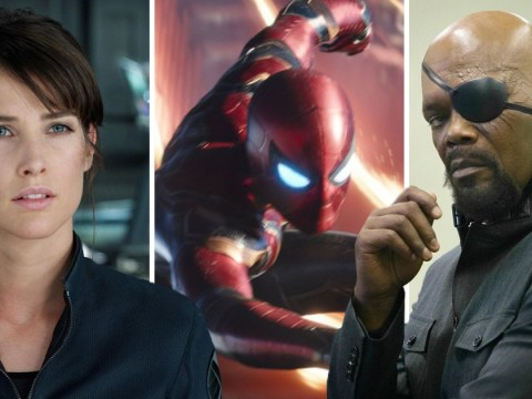 When is Spider-Man: Far From Home coming out and what does the cast mean for Avengers 4?