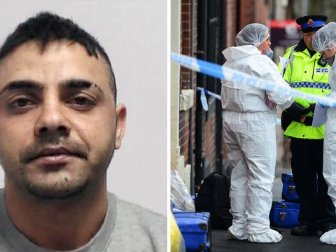Man jailed after stabbing mother-in-law to death for helping his wife escape arranged marriage