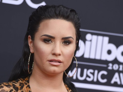 Demi Lovato breaks silence and vows to 'keep fighting' after suspected drug overdose