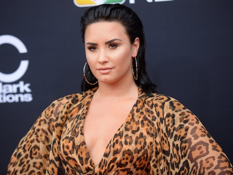Demi Lovato hits back at 'rotten' tag as fan calls her out for 'firing' backing dancer