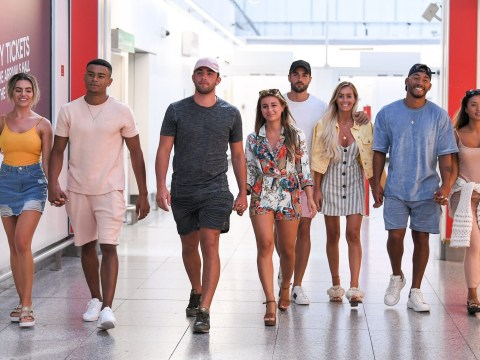 What time is Love Island: The Reunion on ITV2 and who will be on the show?