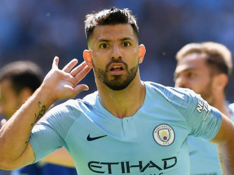 Sublime Manchester City expose Chelsea's flaws in Community Shield victory