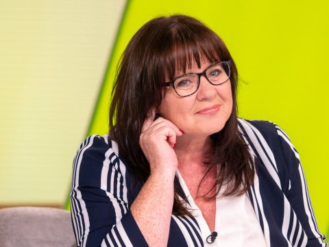 Coleen Nolan cancels Loose Women appearance for 'family time' after breaking down in tears over Kim Woodburn row