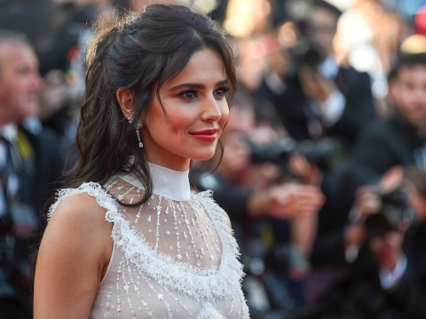 Cheryl dramatically deletes all Instagram posts as she plots music comeback
