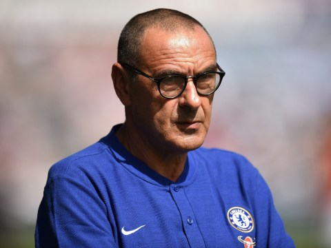 The winners and losers of Chelsea's change in system under Maurizio Sarri