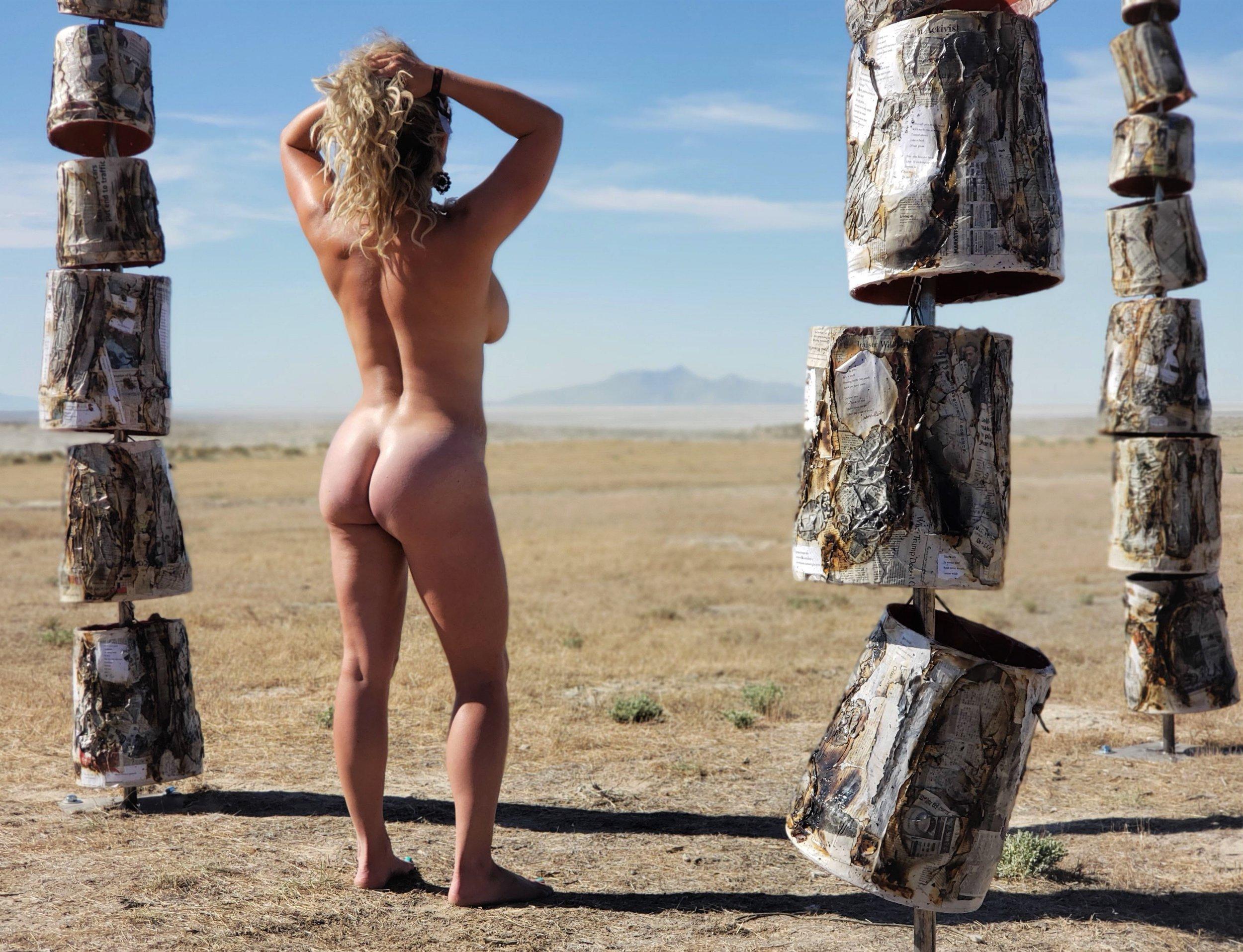 Porn pics of luciana paluzzi page