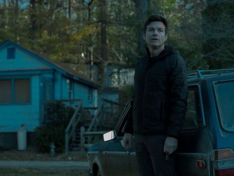 Ozark season 2 review: Why this Netflix show is still the best crime drama since Breaking Bad