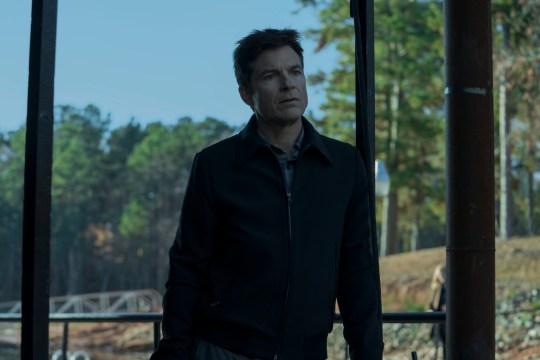 Ozark season 2 review: Still the best crime drama since Breaking Bad