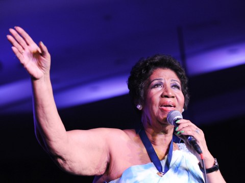 Aretha Franklin cause of death and her family's heartbreaking statement in full