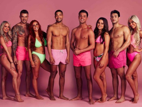 Meet the Ex On The Beach 2018 cast who insist series nine is 'the X-rated Love Island'