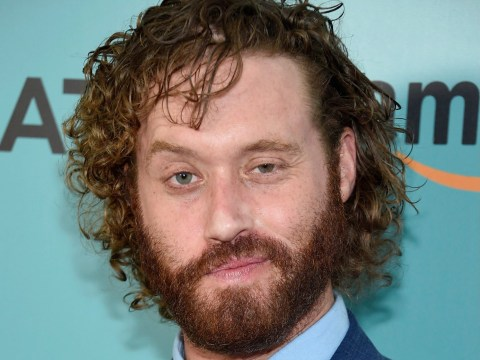 TJ Miller hits back at Silicon Valley actress Alice Wetterlund's bullying claims: 'It was difficult to work with her'