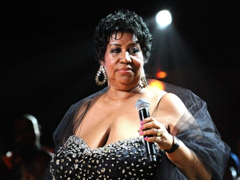 Aretha Franklin 'had no will' at the time of her death despite an estimated $80m fortune
