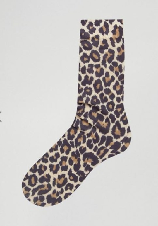 2a6666ddf67163 How to wear Autumn 18's bold leopard trend on a budget | Metro News