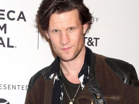 Matt Smith 'set to join Jared Leto in Spider-Man spin-off Morbius The Living Vampire'