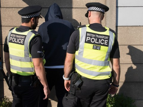 The return to stop and search would be crass, insensitive and compassionless