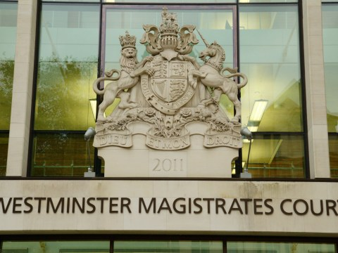 Criminals should be hired as magistrates to 'increase diversity'