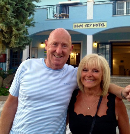 John and Susan Cooper John and Susan Cooper Thomas Cook Egypt From https://www.facebook.com/AndonisVontelas/photos?lst=100004036790984%3A666610500%3A1535038882&source_ref=pb_friends_tl ANDONIS VONTELAS FACEBOOK