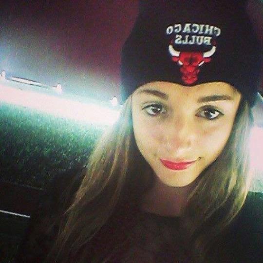 Facebook/Camille de Maximy https://www.facebook.com/camille.demaximy