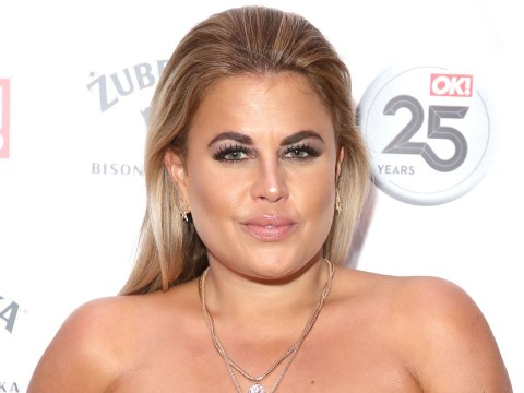 Why has Nadia Essex left Celebs Go Dating?