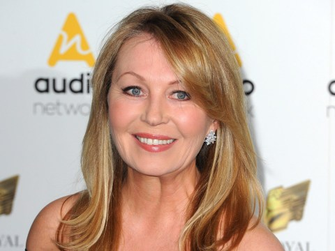 What is fibromyalgia – the chronic pain condition Radio 4's Kirsty Young is battling