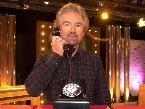 I'm A Celebrity 2018 line-up: Noel Edmonds joins the likes of Harry Redknapp and Rita Simons as 'secret' campmate