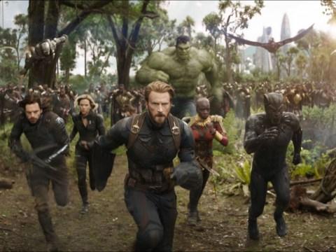 Avengers 4 trailer description leaks online, and it sounds pretty legit