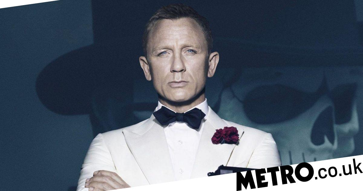 Bond 25 release date UK, cast joining Daniel Craig, plot and