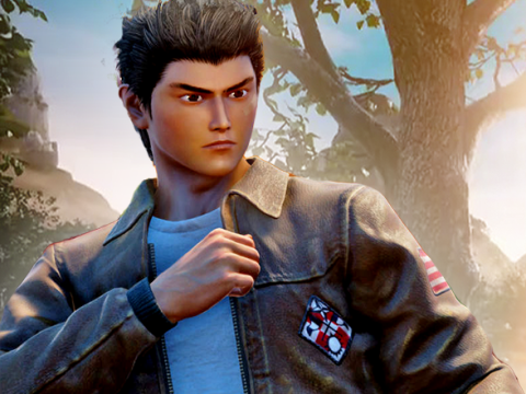 Shenmue III finally gets a release date at Gamescom 2018 – and the game's confirmed for next summer