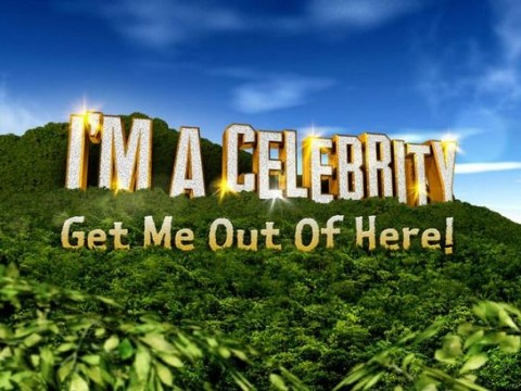 I'm A Celebrity 2018 start date, hosts, line-up and everything we know about the first series Ant McPartlin will miss