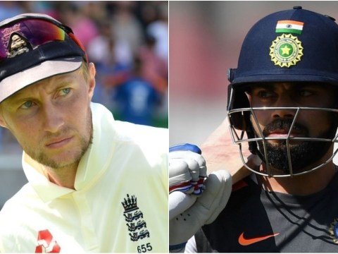 Stop Virat Kohli and replace Ben Stokes: How England can maintain dominance over dejected India at Lord's