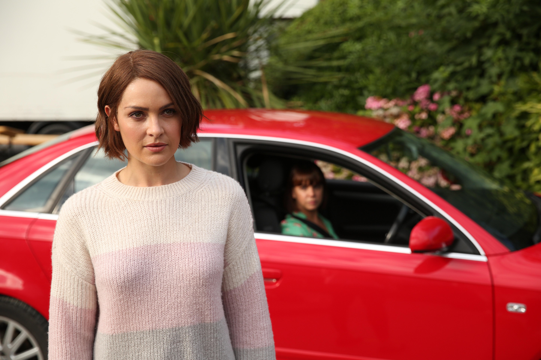 Hollyoaks spoilers: Sienna Blake to hunt for missing children