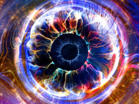 Big Brother start date, housemates and all we know so far as new eye is unveiled