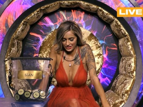 Big Brother 2018 kicks off with nomination twist as housemates battle in Survival Of The Richest