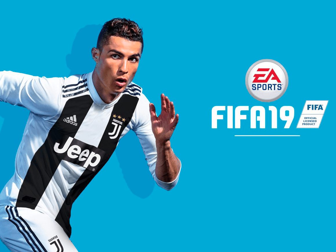 FIFA 19: How to make money fast and get a head start on Ultimate Team