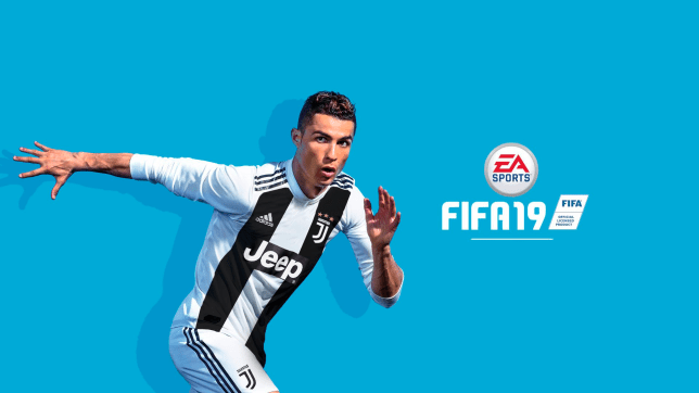 FIFA 19: How to make money fast and get a head start on