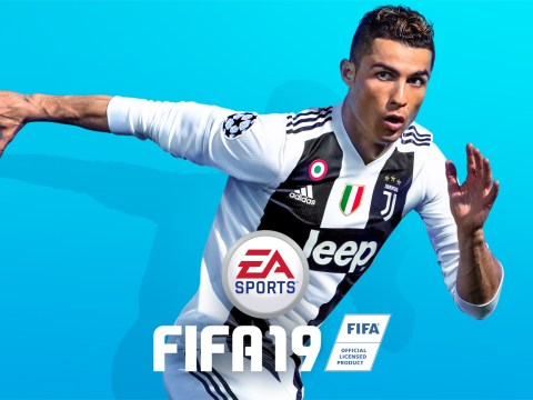 Cheapest places to buy FIFA 19 ahead of Black Friday