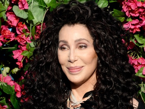 How much did Cher get paid for Mamma Mia! 2?