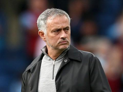 Jose Mourinho ready to start Marcus Rashford over Alexis Sanchez against Young Boys