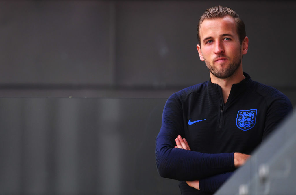 England vs Spain TV channel, live stream, kick-off time and odds