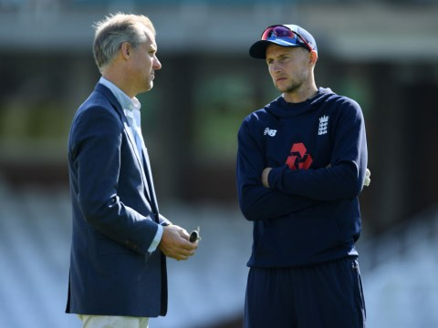 Former selector Angus Fraser urges England to recall batsman James Vince after India series
