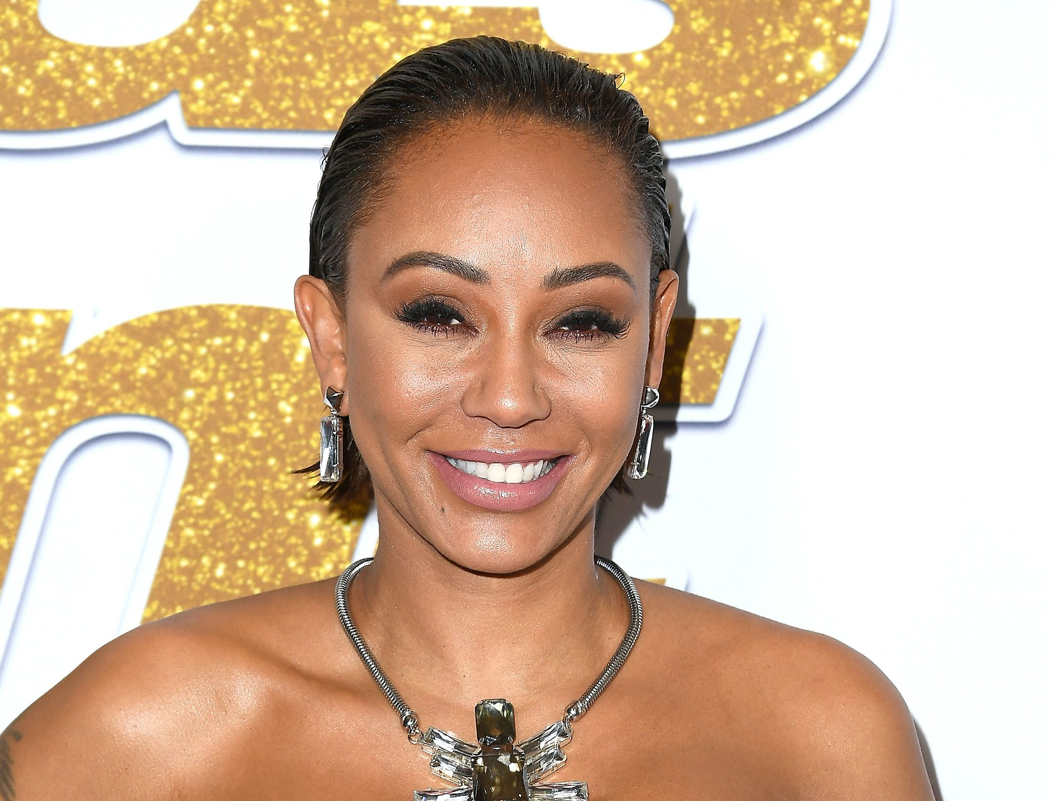 Mel B wants Katy Perry to replace Victoria Beckham in Spice Girls and confirms they are '100% going on tour'