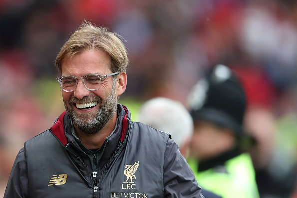 When is Liverpool vs Chelsea in the Carabao Cup? TV channel, live stream, kick-off time and odds