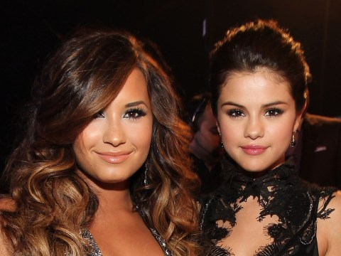 Selena Gomez reached out privately to Demi Lovato after star's drug overdose