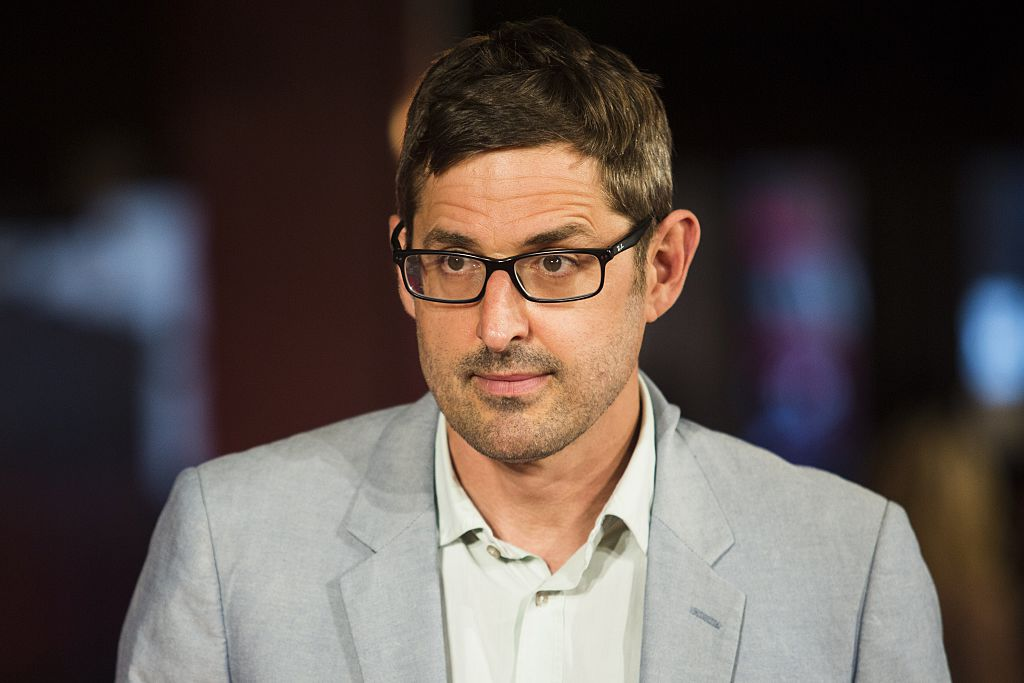 Louis Theroux age, career, net worth and partner as The Night In Question airs on BBC Two