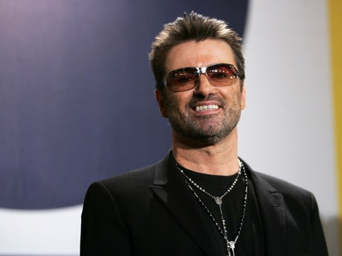 George Michael to have star-studded memorial show in honour of his birthday