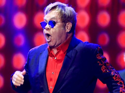 Elton John leaves fans 'distraught' after cancelling show half an hour after it was due to start